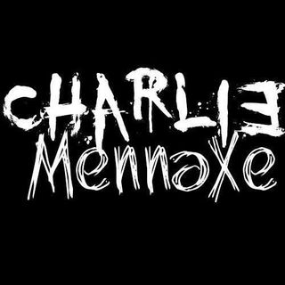 Savage Interview with Producer Charlie Mennaxe!