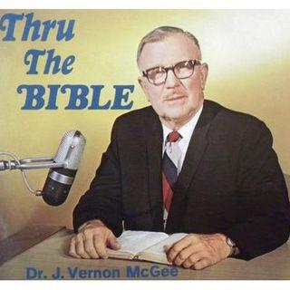 Journey Through the Bible: Genesis Extra Pt 3