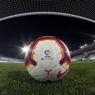entrevista del barcelona para la temporada