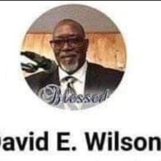 Episode 68 - Pastor David Wilson sex tape goes viral
