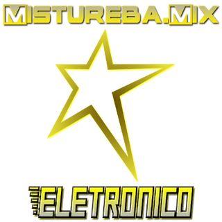 Mistureba.Mix - Eletronico