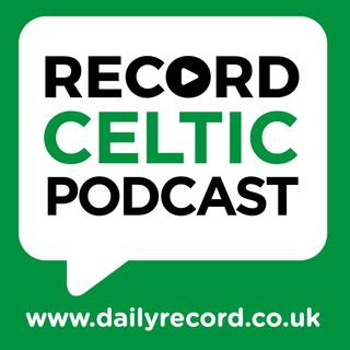 Record Celtic