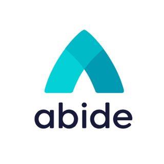 Abide Christian Meditation App