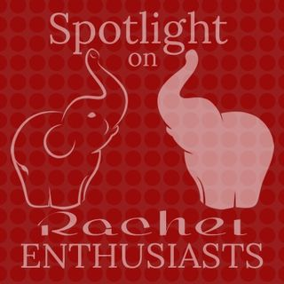 EP10: Spotlight on Jessica (@TeamRSKARBrazil)