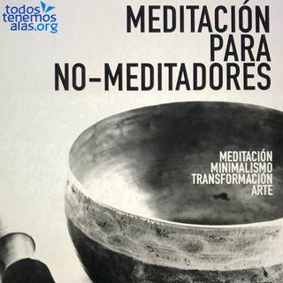 5 - Meditación de 7 mins. - Gratitud