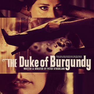 Episode 510: The Duke of Burgundy (2014)