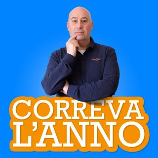 Correva l'anno New Sounds #08