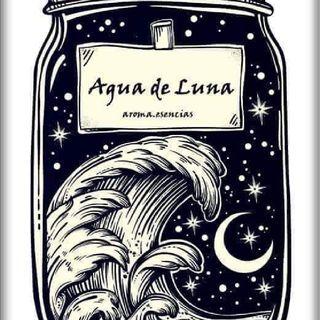 Ep 6. Elixir De Luna