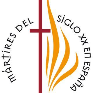 Conmemoración de los Mártires del Siglo XX - España