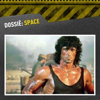 Rambo: tudo o que você precisa saber sobre a saga
