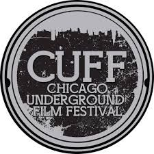 Special Report: The 25th Chicago Undergound Film Festival