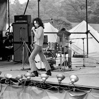 CLASSICOS DO ROCK PODCAST #0943 #Free #TheBeatles #ElvisPresley #Motorhead #TheBlackCrowes #TheRollingStones #r2d2 #yoda #mulan #twd #bop