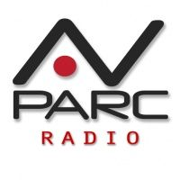 PARC Radio  - Urban Contemporary