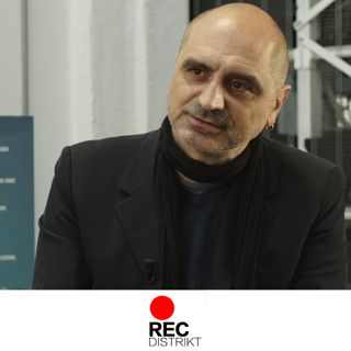 Torino Film Commission - raccontata dal Direttore Paolo Manera