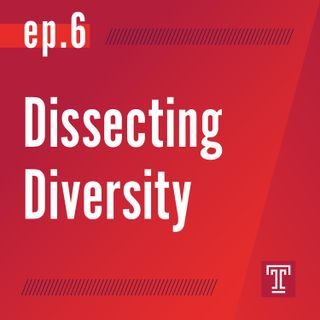 Dissecting Diversity