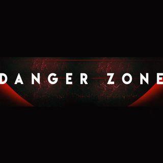 Danger-Zone Radio