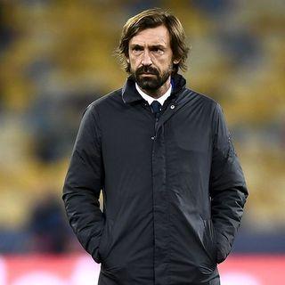 La Juventus di Pirlo non riesce a decollare. Il Napoli vince ancora e avanza