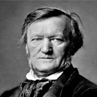 Wagner - Some of His Classics