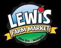 TOT - Lewis Farm Market (9/18/16)