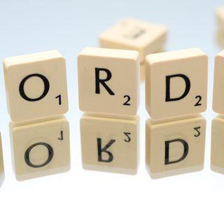 E229: 3 Words Check-in