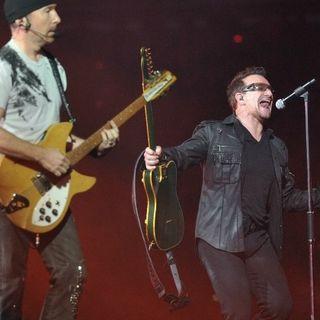 Classic Rock Report Sept 26