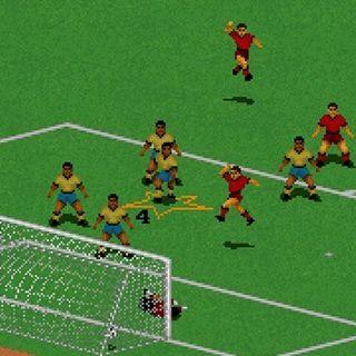 Fifa Special