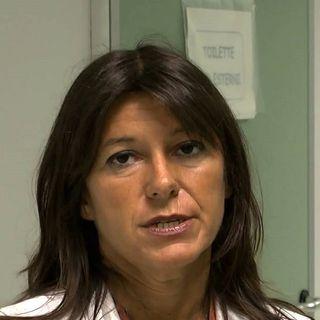 Tumore del polmone avanzato ALK+, brigatinib ora disponibile in Italia anche in prima linea