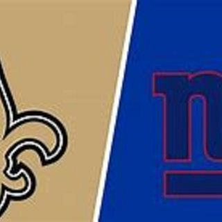 NYG Talk Ep.437 Moving On To #Saints Game #EvanEngram #OlivierVernon #LeVeonBell #NFCEastReport