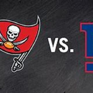 NYG Talk Ep.467_NYGS Beat Bucs 38-35 Postgame Eagles Next!