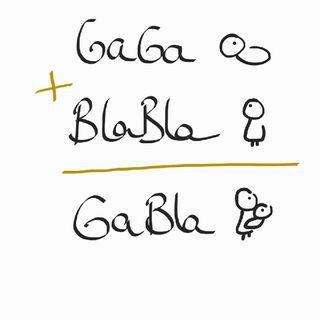 ➕Los Peques GA y Los Mayores BLA ➕