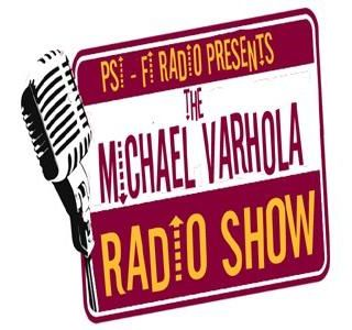 The Michael Varhola Show