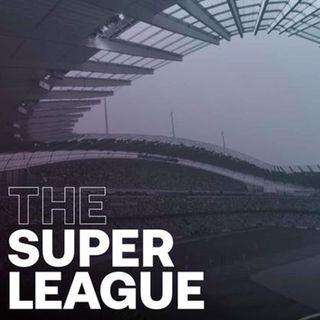 Superlega: Rinunciano gli inglesi. Inter, 'Non più interessati'