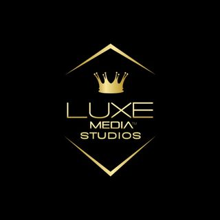 Luxe Media Studios