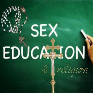 sex education, hiv & religion