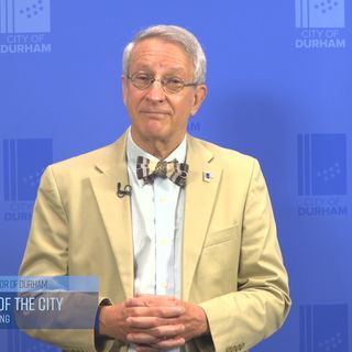 2021 State of City - Affordable Housing