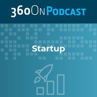 Startup come titoli di Stato: per aiutarle serve una nuova tassazione sul capital gain