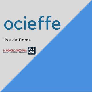 Assemblea OCIEFFE 10 FEBBRAIO 2018 - Sessione Mattutina