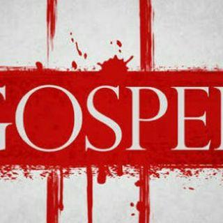 Momento Gospel Do Canal