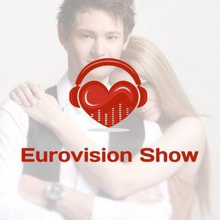 Eurovision Show #011