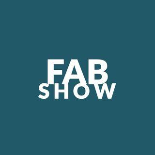 Fab Show 2 - #1 del 11.09.2016