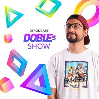 Doble-S Show - Episodio 1
