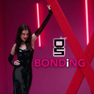 Bonding - Una serie sul sesso o c'è dell'altro?