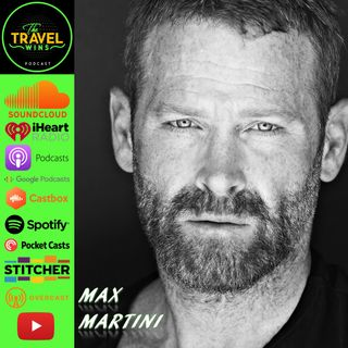 Max Martini | actor, director, writer in Hollywood - Sgt. Will Gardner Saving Pvt Ryan The Unit