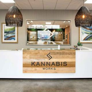 Kannabis Works Founder, Shelly McKay on Cannabis Education