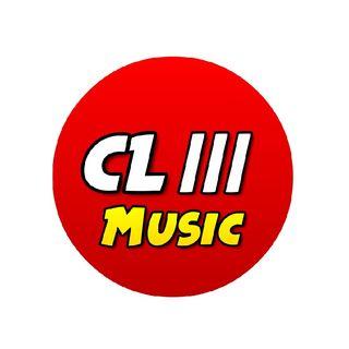 Rádio CL Music
