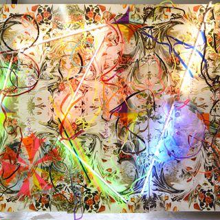 "Bonus Episode: M. David & Co. Gallery: ""Once in a Lifetime"" exhibition"