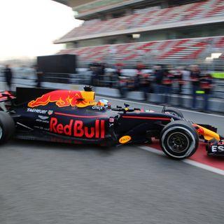 F1 Austrian Grand Prix 2019 Betting Predictions