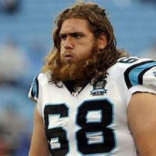 "NYG Talk Ep 374""Hogmollies Report"" Andrew Norwell Will Be An NYG #RyanJensen #NFLFreeAgency"
