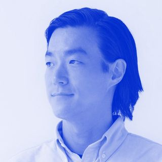 #004: Albert Lee: kickstart a design transformation