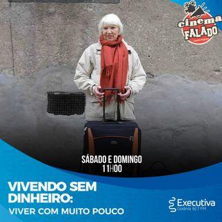 CINEMA FALADO 22-05-2021